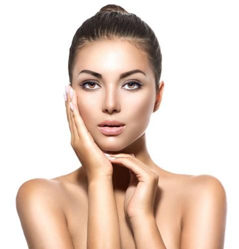 http://venus-olkusz.pl/wp-content/uploads/2016/03/venus-kosmetyka-480x500.jpg