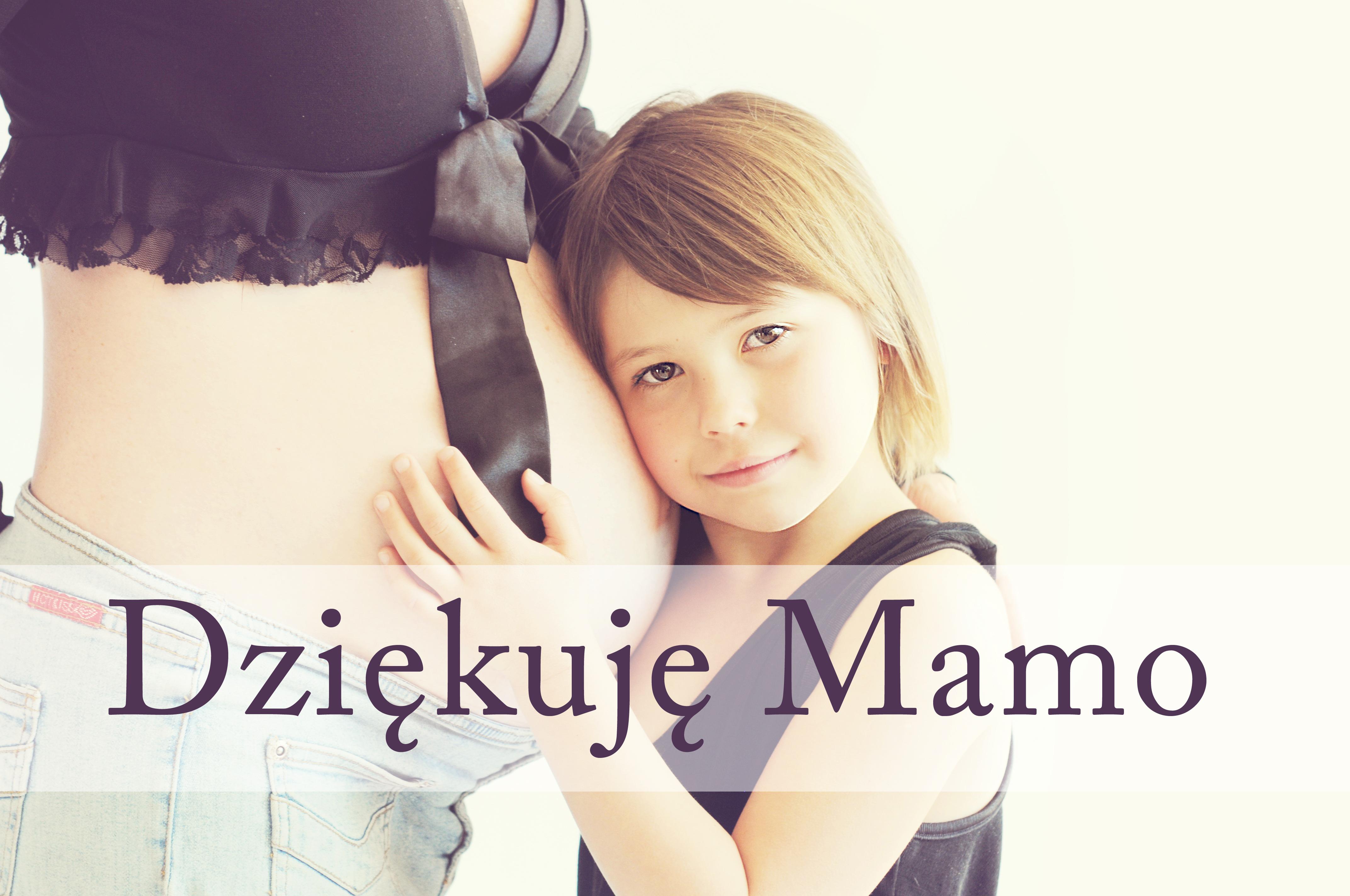 Bony podarunkowe na Dzień Matki