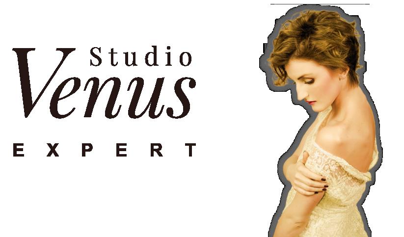 Studio Venus