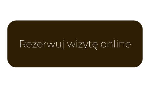 http://venus-olkusz.pl/wp-content/uploads/2019/05/Projekt-bez-tytułu-9-480x280.png